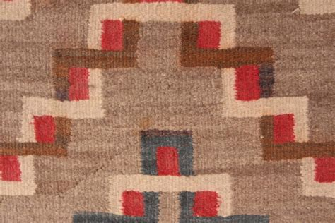 antique navajo rug antique navajo rug at 1stdibs