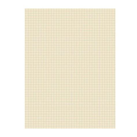 sketchbook paper printer