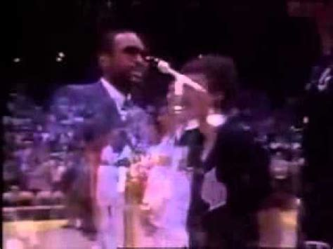 Marvin Gayes National Anthem by Marvin Gaye National Anthem 1983 Nba All