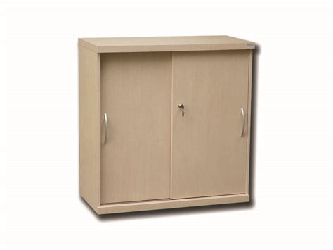besta cabinets besta sliding cabinet index furniture