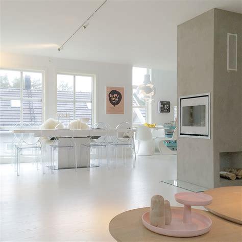 einzelmöbel wohnzimmer ideen m 246 bel ideen 28 images 7013 skandinavisches