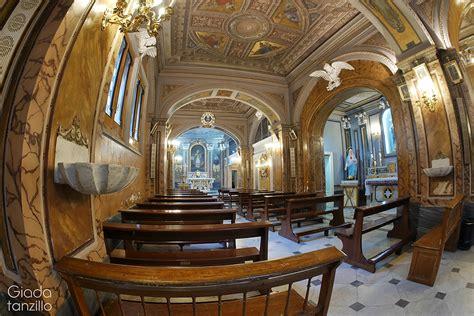 casa alfonso napoli redentoristi napoletani marianella