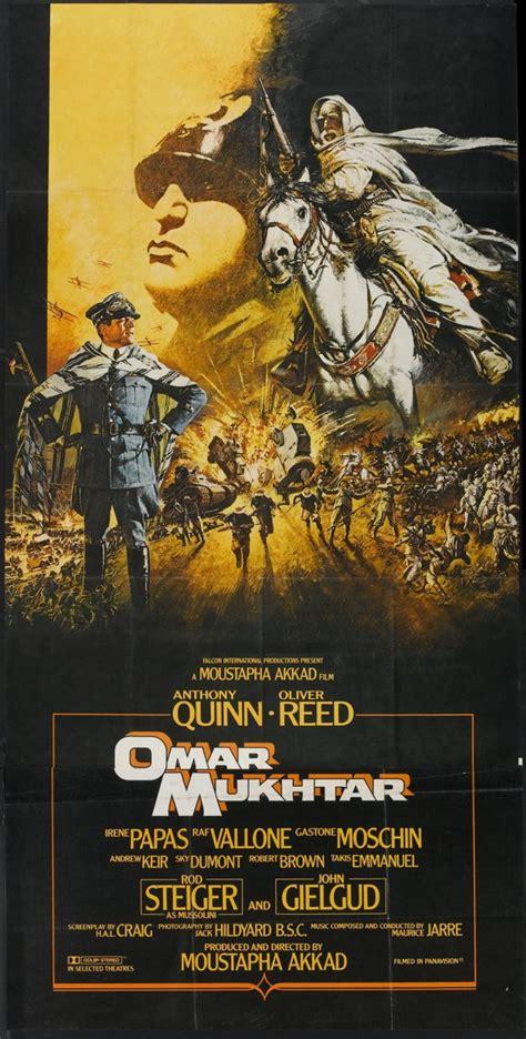 film lion of the desert 1981 watch lion of the desert 1981 online full movies watch