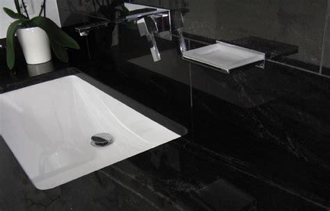 Granitplatte Selber Polieren by Yerkaud Green Aus Dem Granit Sortiment Wieland
