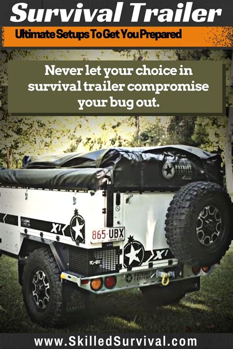 survival truck gear 1453 best prep 101 images on pinterest