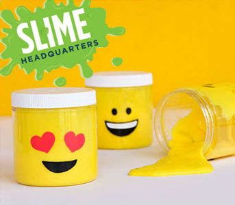 Free Slime Giveaway - free customize slime event at michaels today