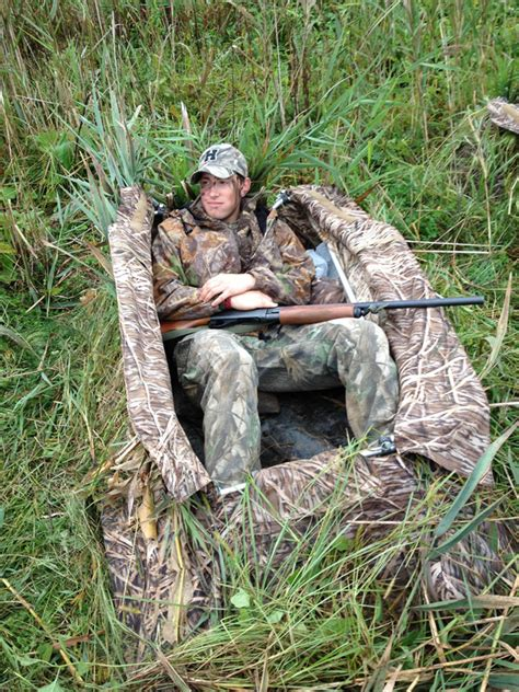 layout hunting videos duck hunting layout related keywords duck hunting layout
