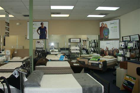 Discount Mattress San Antonio by Mattress Store Factory Mattress Location At 11631