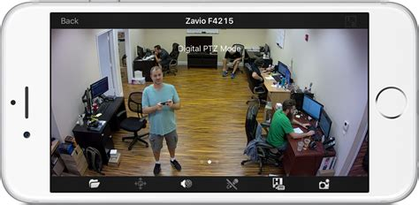ip with app ip systems ip surveillance systems