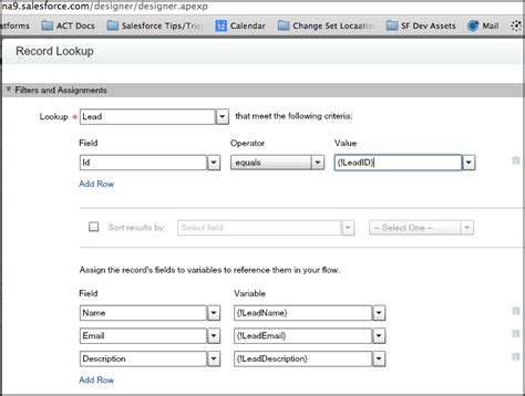 salesforce workflow tutorial what is workflow in salesforce 28 images what is