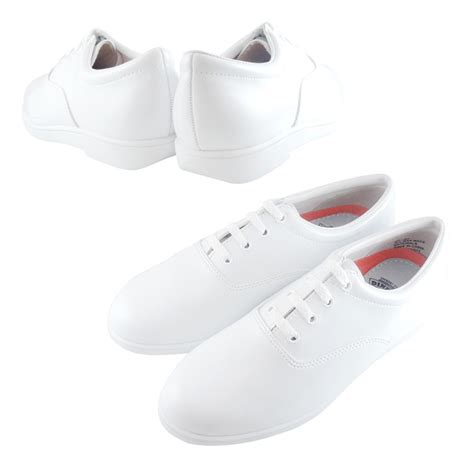 magic clean erasers how wonderful on shoes the tiny