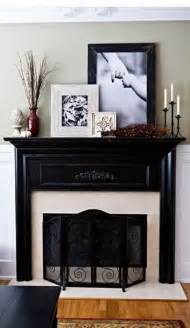 fireplace mantel decoration fireplace mantel decorating how to decorating a