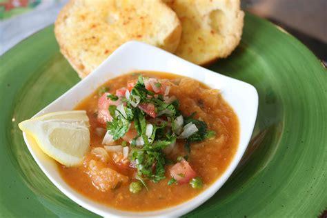 pav roma pav bhaji mixed vegetable mumbai food