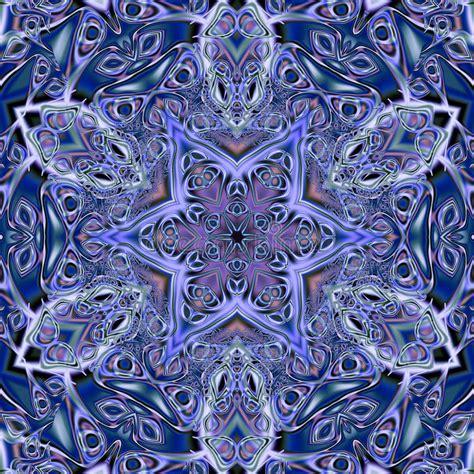 pattern art for sale mosaic designs mosaic art for sale mosaic pinterest mosaic