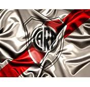 &191Por Qu&233 Los Colores De River Plate Son Rojo Y Blanco