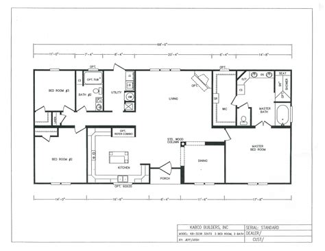 lafayette college dorm floor plans 100 lafayette college dorm floor plans ballpark