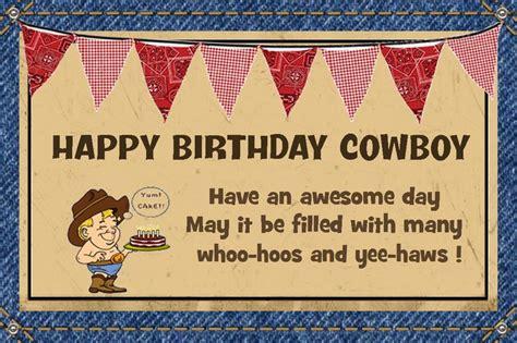 Happy Birthday Cowboy Quotes Dallas Cowboy Funny Quotes
