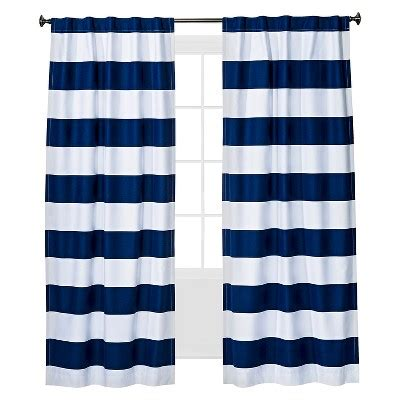 target kids curtains kids curtains blinds d 233 cor home target
