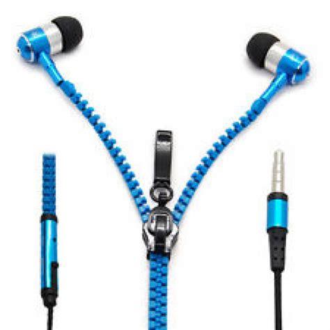 Smartphone Earplugs Headset Nike Bass Me 135 buy zipper earphones in pakistan at best price getnow pk