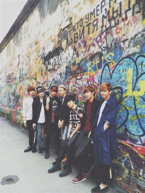 bts wallpaper tumblr bts wallpaper tumblr