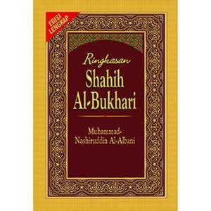 Terlaris Syarah Pengantar Studi Ilmu Tafsir Ibnu Taimiyah 1 Buku Ringkasan Shahih Al Bukhari