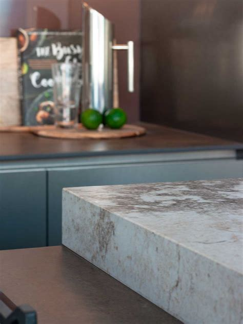 Contact Us   Premier Kitchen Showrooms in Willoughby