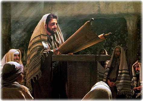 reading moses seeing jesus how the torah fulfills its goal in yeshua books chapter 13 1 rabbi from nazareth