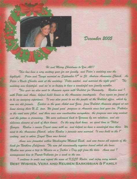 christmas letters new calendar template site