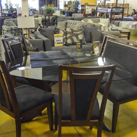dining room furniture phoenix inspirational dining room tables phoenix az light of