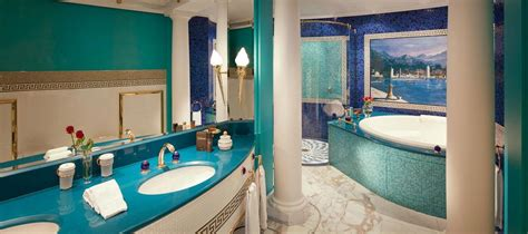 hotels with two bedrooms deluxe two bedroom suite burj al arab jumeirah