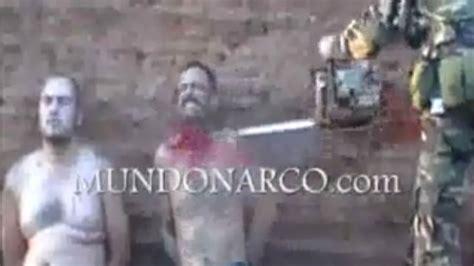 mundo narco videos de ejecuciones en vivo related keywords suggestions for mundonarco decapitados