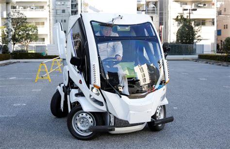 Tempat Sah Mobil Dan Bantal Mobil Transfomers ini mobil lipat jepang yang terinspirasi transformers kumparan