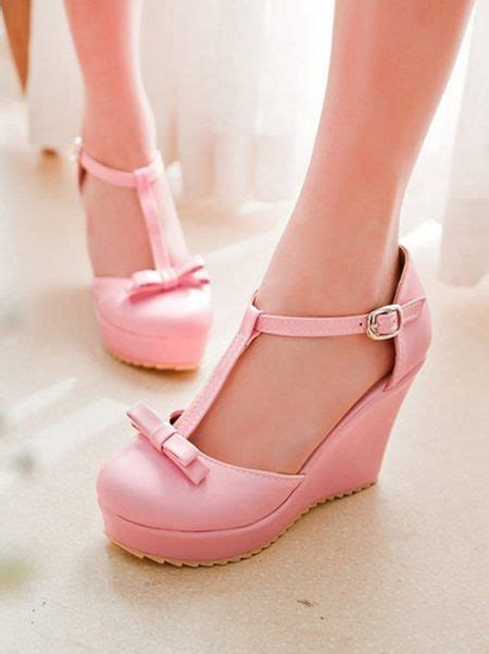shoes high heel high heels things to wear heels i will and i want