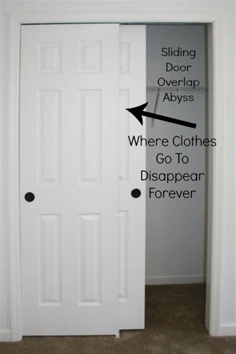 Converting Sliding Closet Doors To Doors by 24 Best Images About Doors On Pocket Doors Sliding Doors And Glass Panels