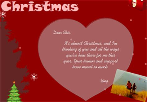vector  printable christmas card templates