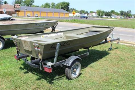 used 18 foot jon boats for sale jon boats for sale