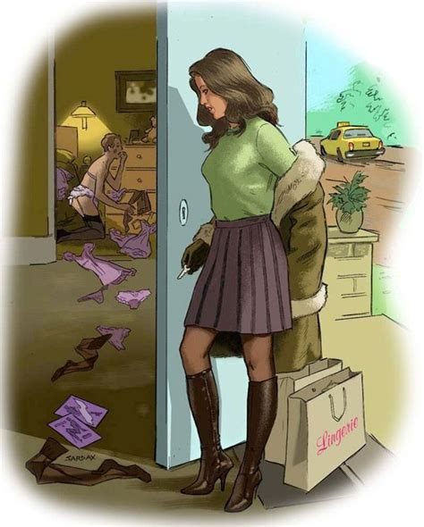 Brother Forced Makeover Cartoon | 68 best images about sissy scenarios on pinterest sissy