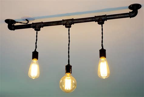Suspension Luminaire Industriel 1822 by Suspension Luminaire Industriel Suspension Luminaire