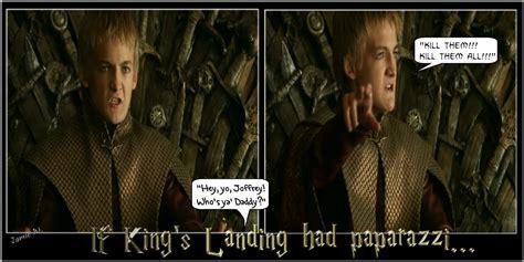 Joffrey Memes - joffrey baratheon quotes quotesgram