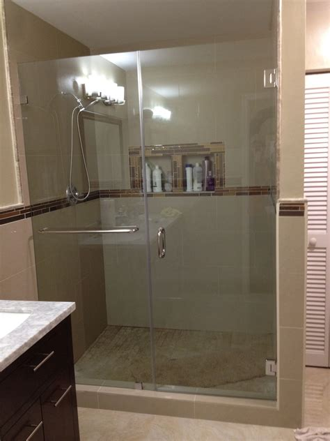 best thing to clean glass shower doors 100 bathroom inspiring frameless shower doors more