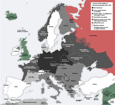 german map of the world what if germany won world war ii fictional