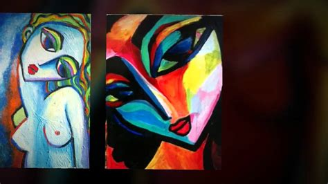 remove acrylic paint on canvas beautiful acrylic paintings on canvas