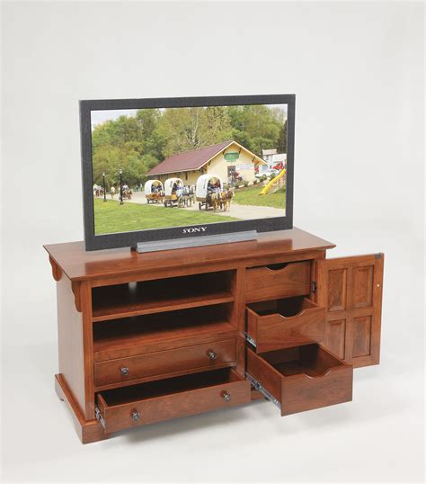 Handcrafted Amish Furniture - amish peddler custom handcrafted amish furniture