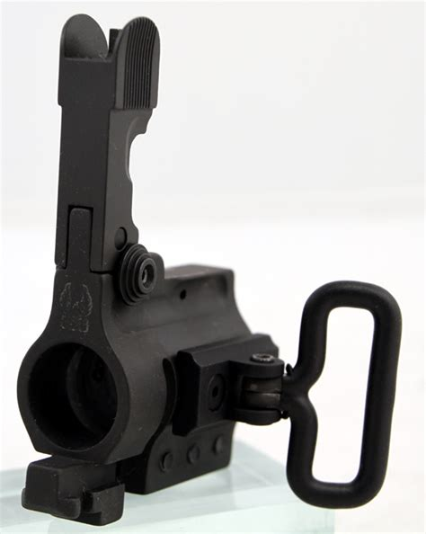 ak bolt on gas block front sight ak bolt on gas block front sight gg g bolt on flip up