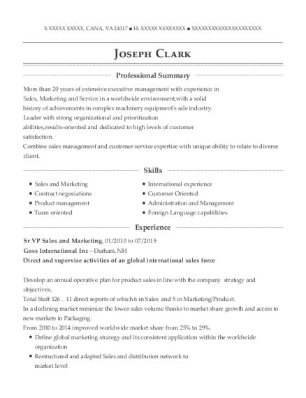 resume services richmond va professional resume writers richmond