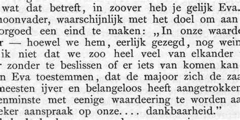 printed book fonts text type from book printed in the netherlands in 1870s