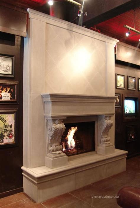 The Fireplace Limited by Fireplace Mantel 11 With Mantel Sandstone