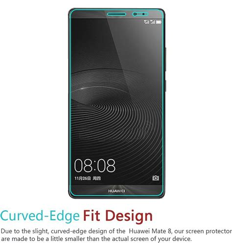 9h Tempered Glass Huawei Gr5 for huawei gr5 tempered glass screen protector for huawei gr5 ebay