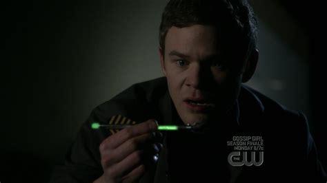 Smallville Season 2 Subtitle Indonesia | smallville season 2 subtitle indonesia