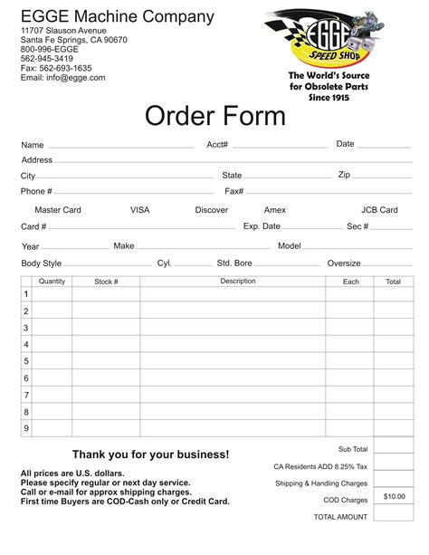 order form with credit card template 28 order form with credit card template credit card